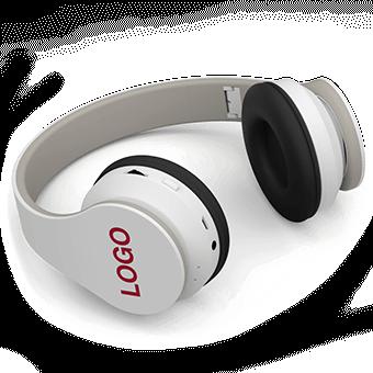 Sonar - Auriculares Personalizados