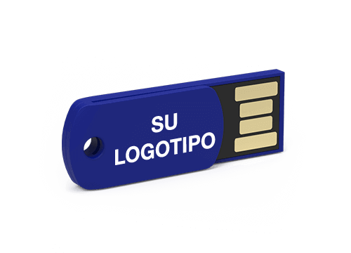 Clip Memoria USB
