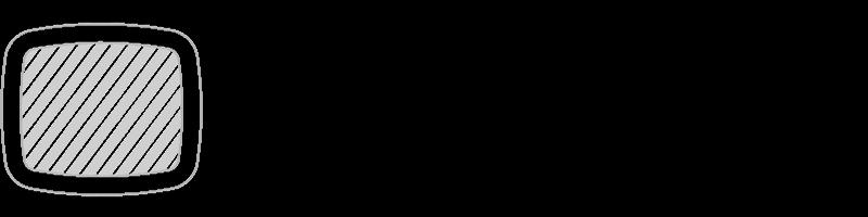 Cargador de Coche Serigrafía