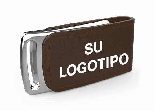 Executive Memoria USB