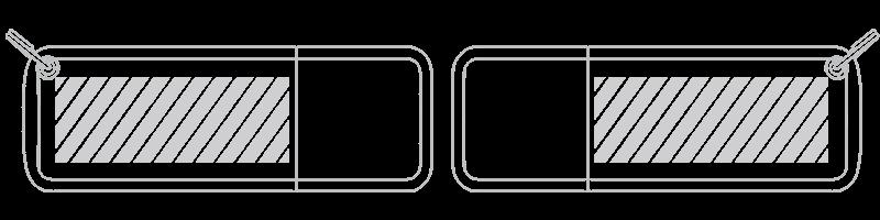 Memoria USB Grabado a láser