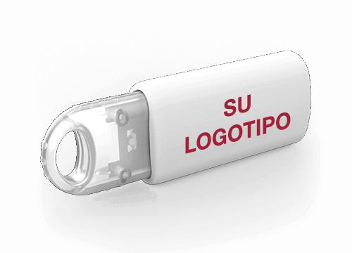 Kinetic Memoria USB
