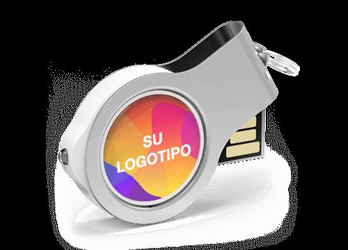 Light Memoria USB