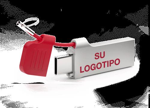 Lynx Memoria USB