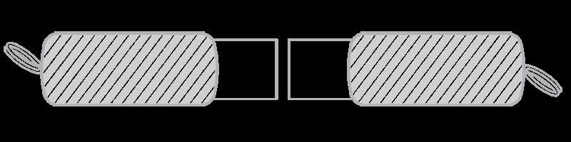 Memoria USB Foto impresión