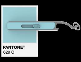 Referencias de Pantone® Flash Drive