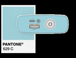 Referencias de Pantone® Power Bank