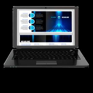 Rotator Función de ejecución automática