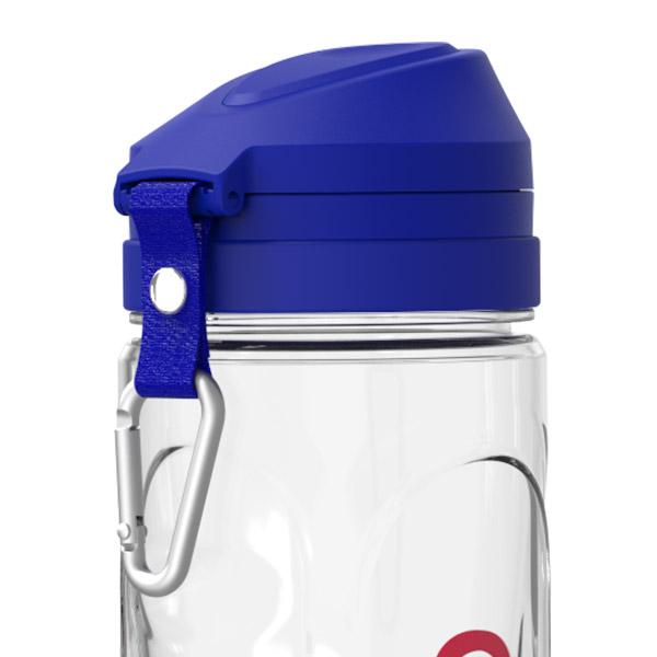 Pacific - Botellas Personalizadas