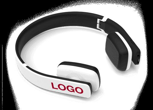 Arc - Auriculares Personalizar