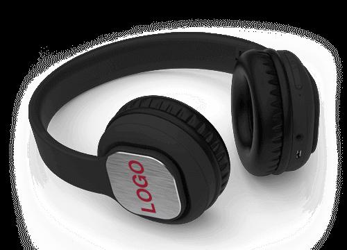 Indie - Auriculares Empresa