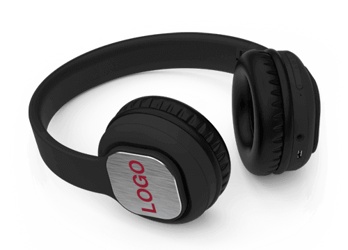 Indie - Cascos Inalambricos Personalizable