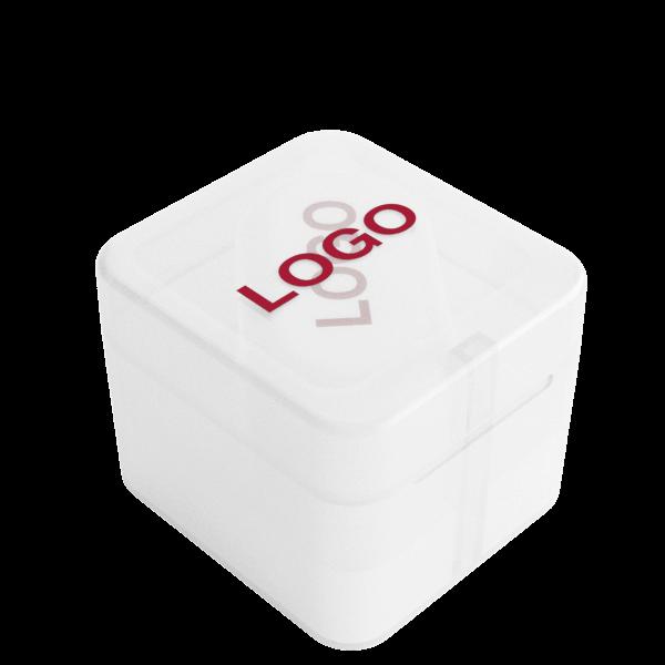 Duet - Auriculares True Wireless Bluetooth® personalizados
