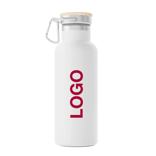 Traveler - Botellas Personalizadas