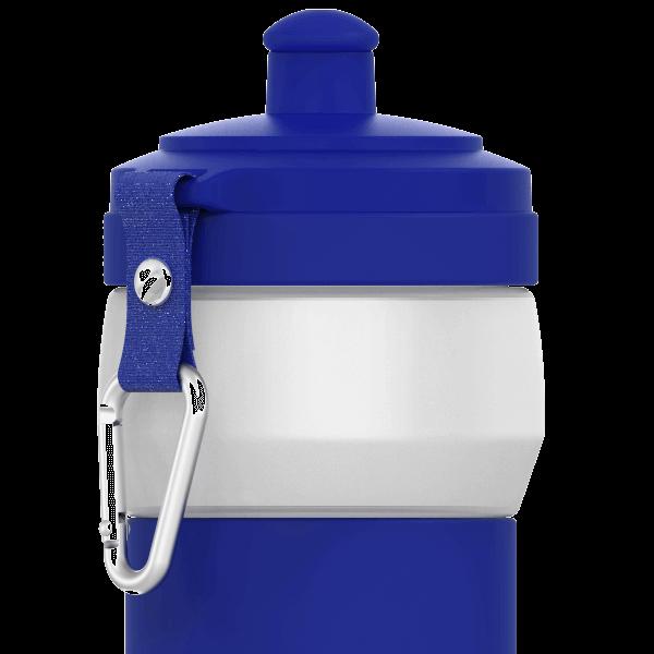 Fit - Botellas Personalizadas