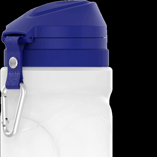 Shaker - Botellas Personalizadas