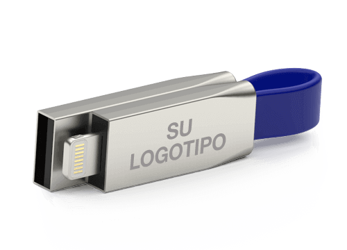 Connex - Lote De Cable USB