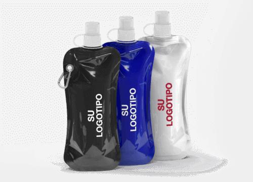 Marathon - Botellas Deportivas Personalizadas
