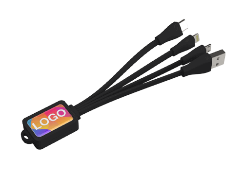 Multi - Lote De Cable USB