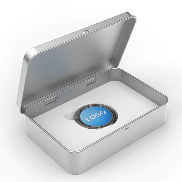 Hoop - Phone Grips Personalizados