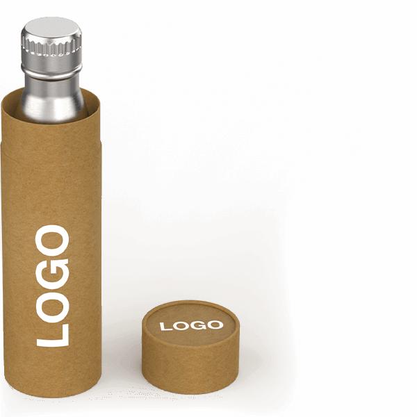 Nova - Botellas Personalizadas