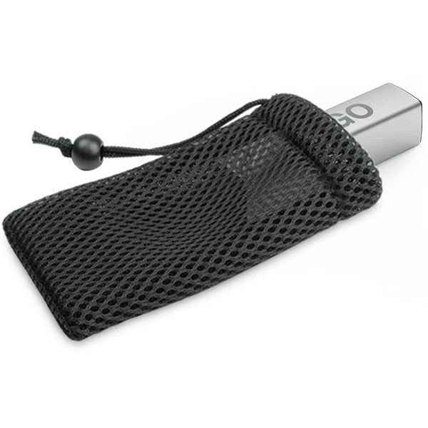 Element - Bateria Externa Personalizada