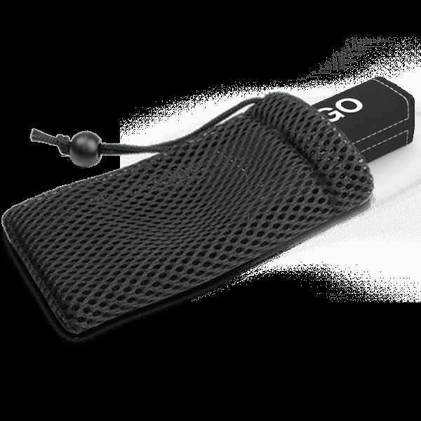 Lux - Bateria Externa Personalizada