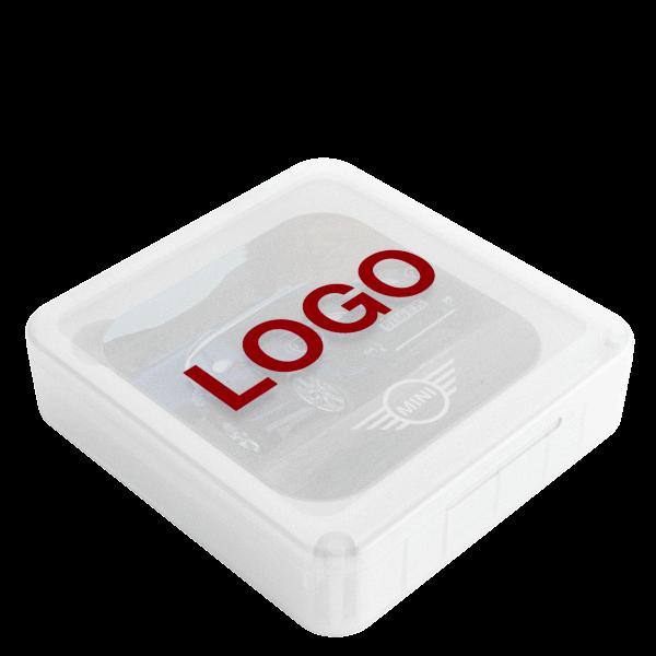 Edge - Cargadores Inalámbrico Personalizar