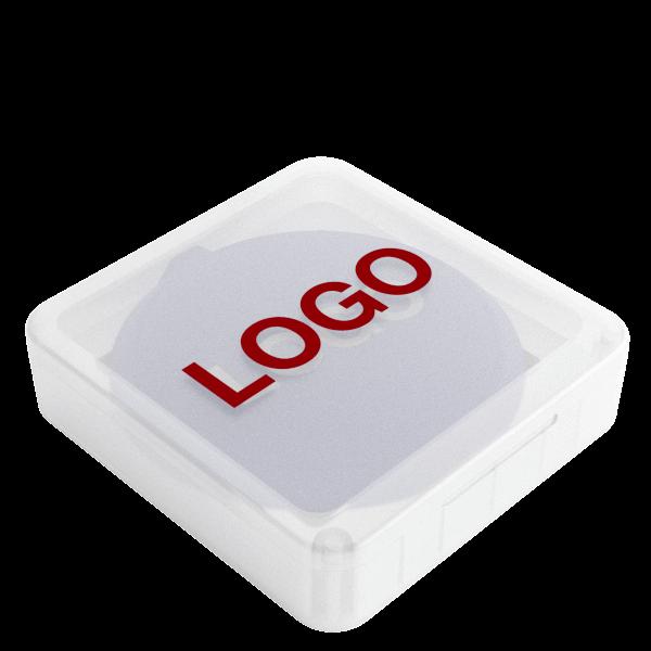Loop - Cargadores Inalámbrico Personalizar