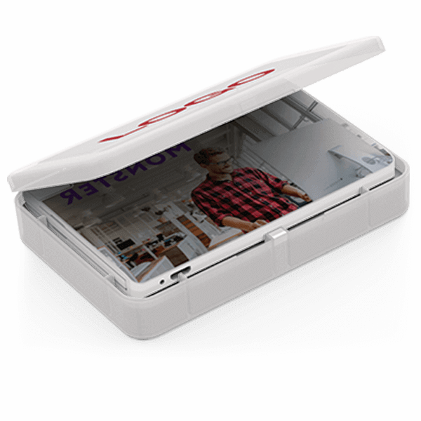 Card - Tarjetas USB Personalizadas