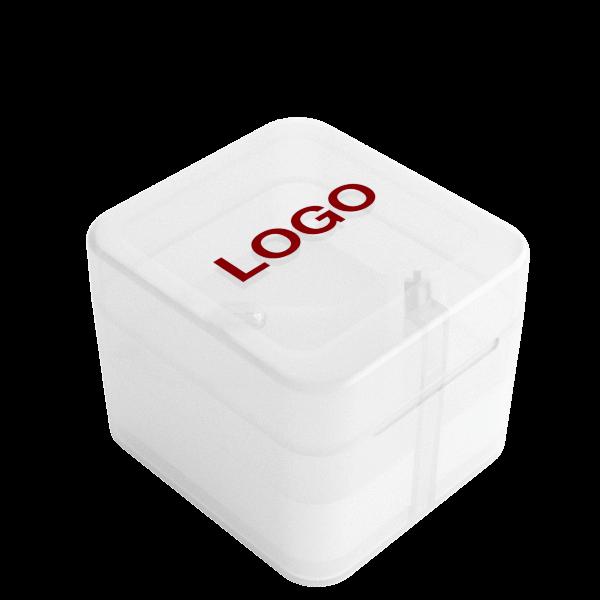 Vista - Cargadores de Coche USB Personalizados Precio