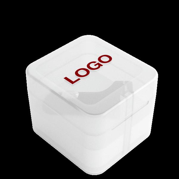 Zip - Cargadores de Coche USB Personalizados Precio