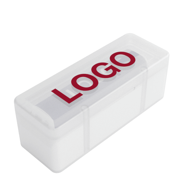 Core - Power Bank Personalizados