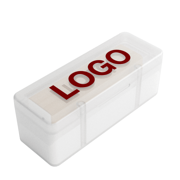 Maple - Power Bank Personalizados