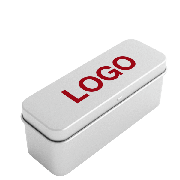 Core - Power Bank Personalizado