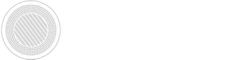 Altavoz Portátil Serigrafía