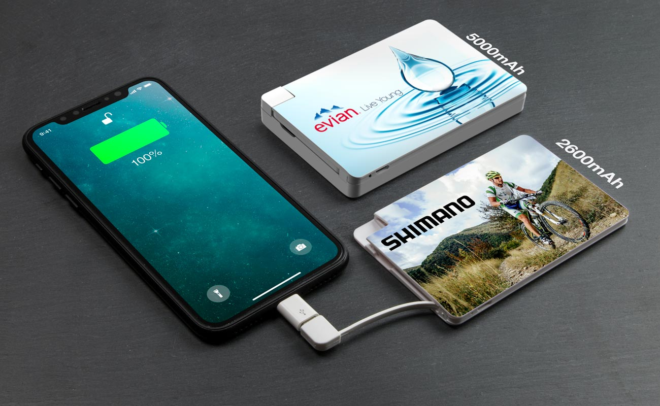 Card - Pendrive Tarjeta De Credito