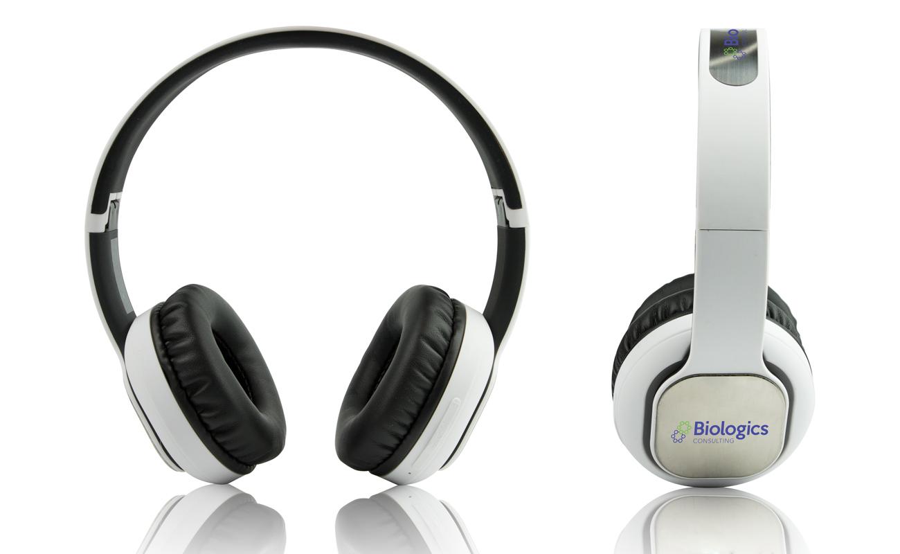 Indie - Auriculares Personalizados
