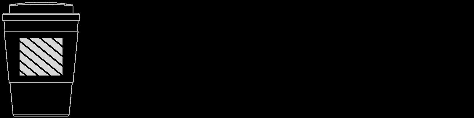 Taza de viaje Serigrafía