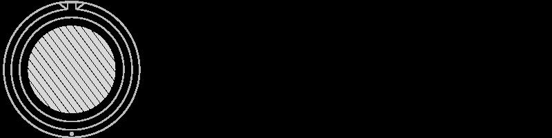 Cargador Inalámbrico Serigrafía
