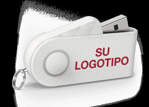 Milano - USB Personalizados Baratos