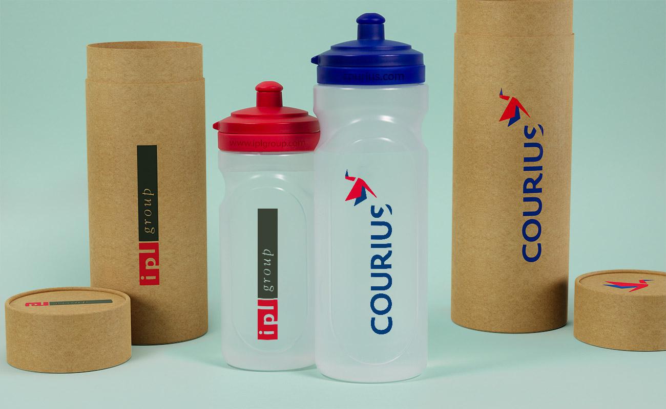 Refresh - Botellas Personalizadas