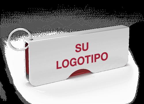 Rotator - Memorias USB Personalizadas