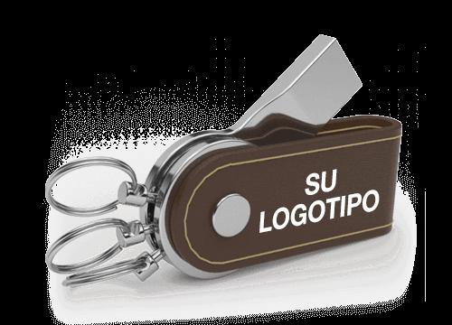 Swift - Memoria USB Personalizada