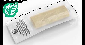 Envase predeterminado