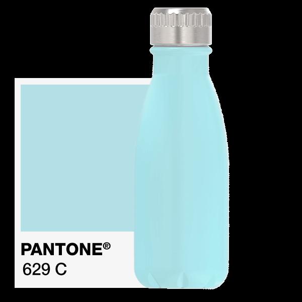 Nova Botella personalizada con Pantone®