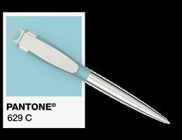 Referencias de Pantone® Bolígrafo USB
