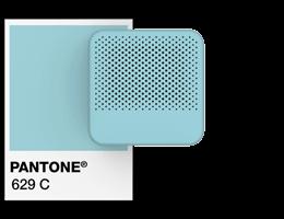 Referencias de Pantone® Altavoz Portátil