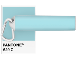 Referencias de Pantone® Power Bank